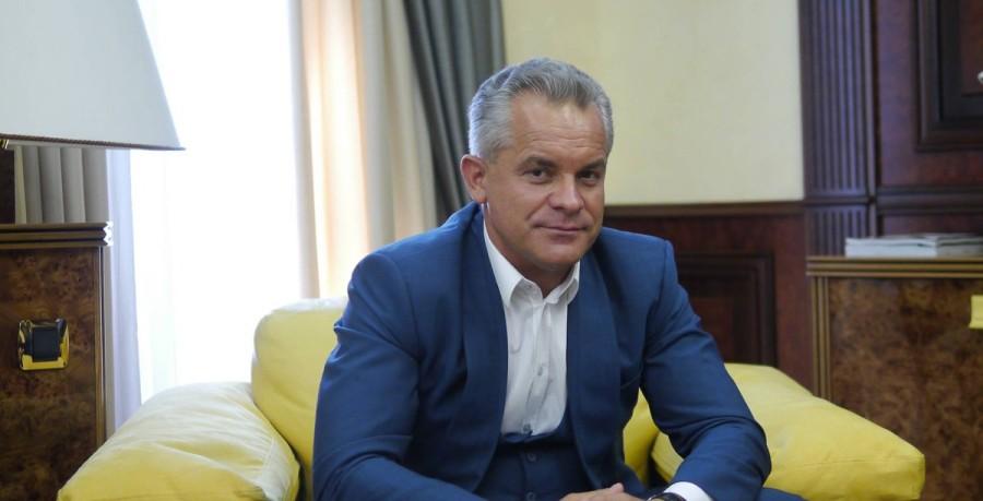 ROUMANIE Vlad Plahotniuc – le maître de la Moldavievlad-plahotniuc