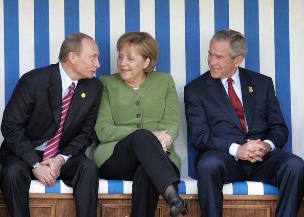 russie 2007 Vladimir+Putin+Year+Focus+2007+News+YU3Kk7utavVl