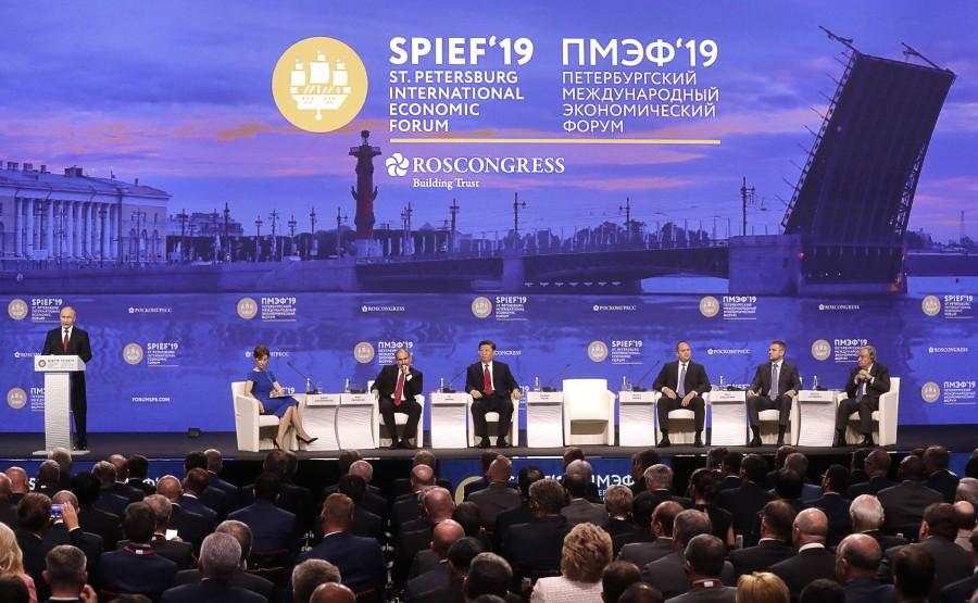 RUSSIE 2019 ST PETERSBOURG N°1 2uoWDGFWqoETAZFSrH75scB2JGSi8S8o