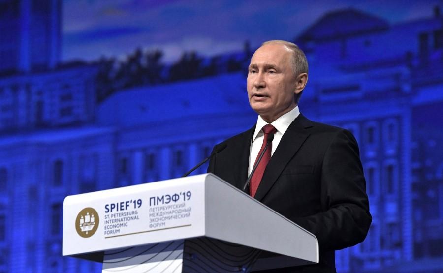 RUSSIE 2019 ST PETERSBOURG N°14 RVEUtaaSAEzV9NKs6aM9pWGcO4bIHeDB