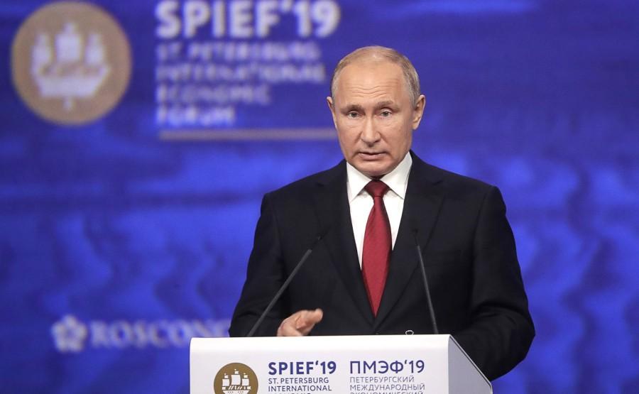RUSSIE 2019 ST PETERSBOURG N°2 MJnUilZ3OqwO1YCU0kmWPWzA9iStKlzZ