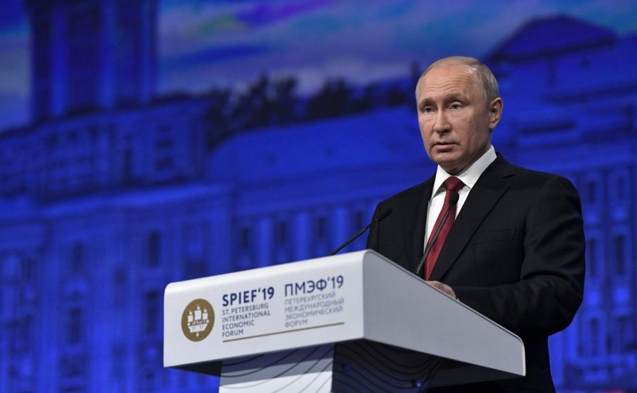 RUSSIE 2019 ST PETERSBOURG N°6 3B5N64B4TAVMUH9Ib3JshHAqHWv8kCbE