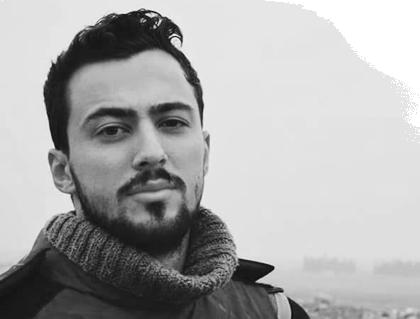 RUSSIE en hommage au journaliste Khaled al-Khatib man.5e52198