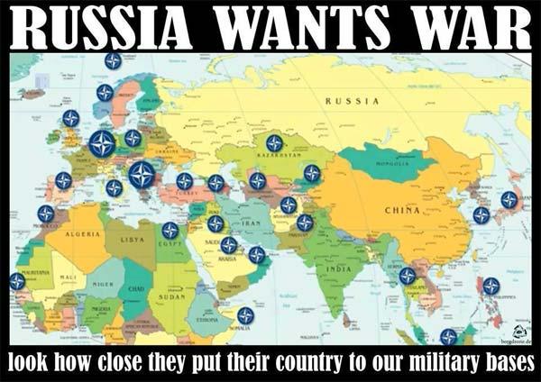 russie-guerre