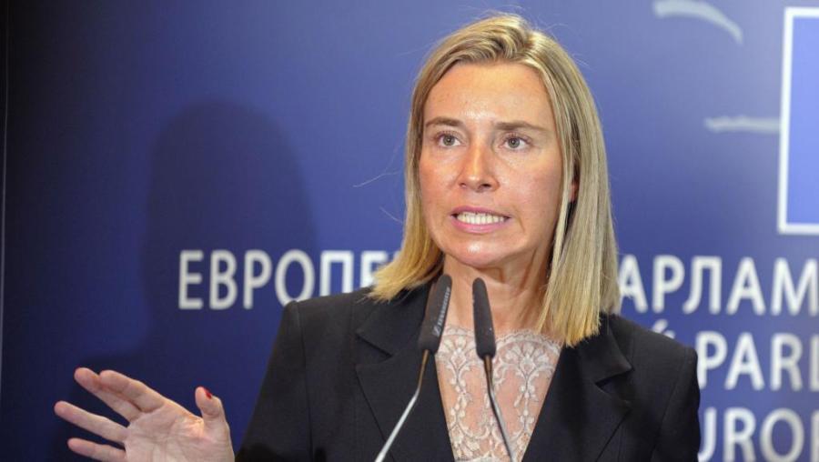 UE DIPLOMATIE MOGHERINI 2014 1_0