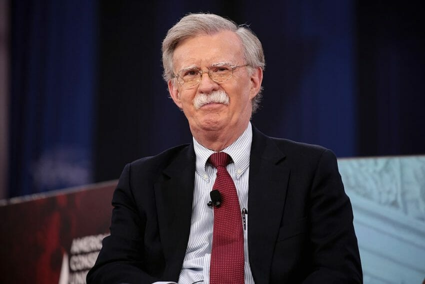 usa John-Bolton-the-Bully-850x567.jpg