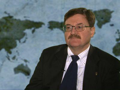 Vladimir P. Kozin1-5039-505e4