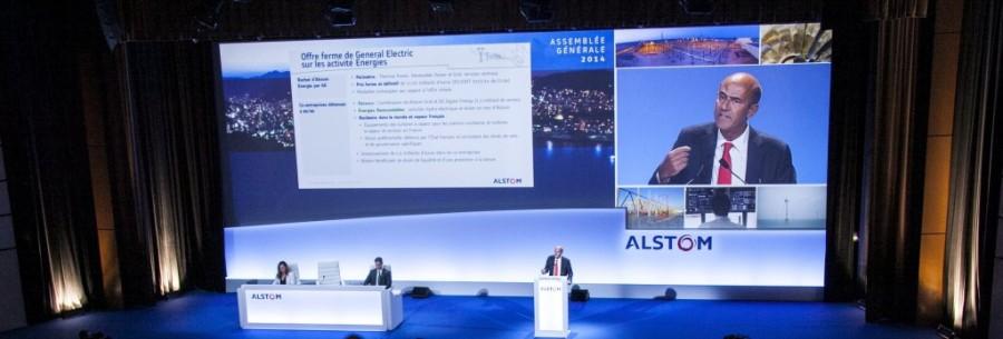 alstom-AG-du-1er-juillet-2014-PM-Crédit-Alstom.-Eric-Lamperti-1024x348