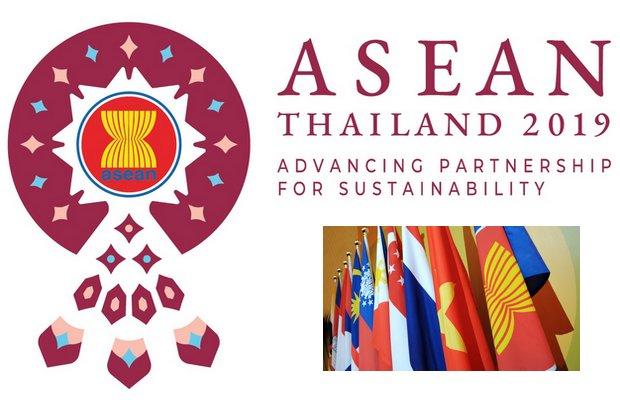 ASEAN 2019 c1_1603610_190101042509