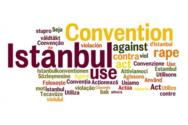 CONVENTION D'ISTANBUL image-istanbul