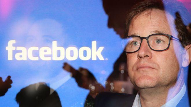 facebook vice-président de Facebook Nick Clegg _103931577_clegg3