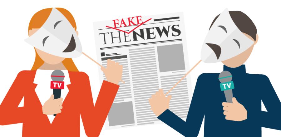FAKE NEWS 180620-Fake-News-3