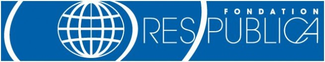 Fondation Respublica5793-res-publica-2,bWF4LTY1NXgw