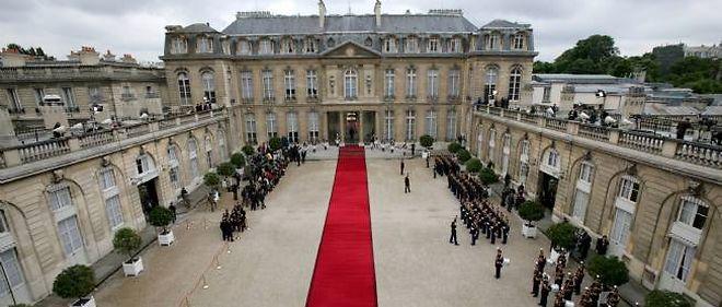 france elysee-coulisses-palais-presidence-republique-sark-493887-jpg_337274_660x281