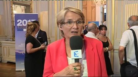 FRANCE Marie-Noël Battistel maxresdefault