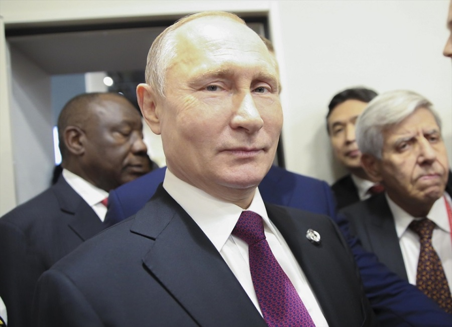 G20 2019 POUTINE 20190628_2_37111116_45661892_Web