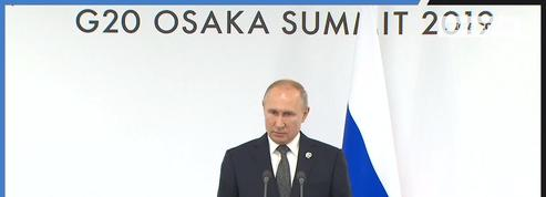 G20 2019 RUSSIE 610043537001_6053835379001_6053828941001-vs