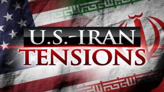Iran-USA-20190625-320x180