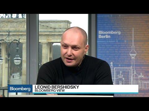 Leonid Bershidsky hqdefault