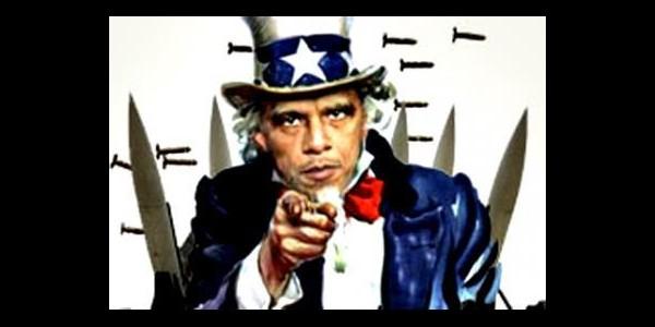 obama_war11
