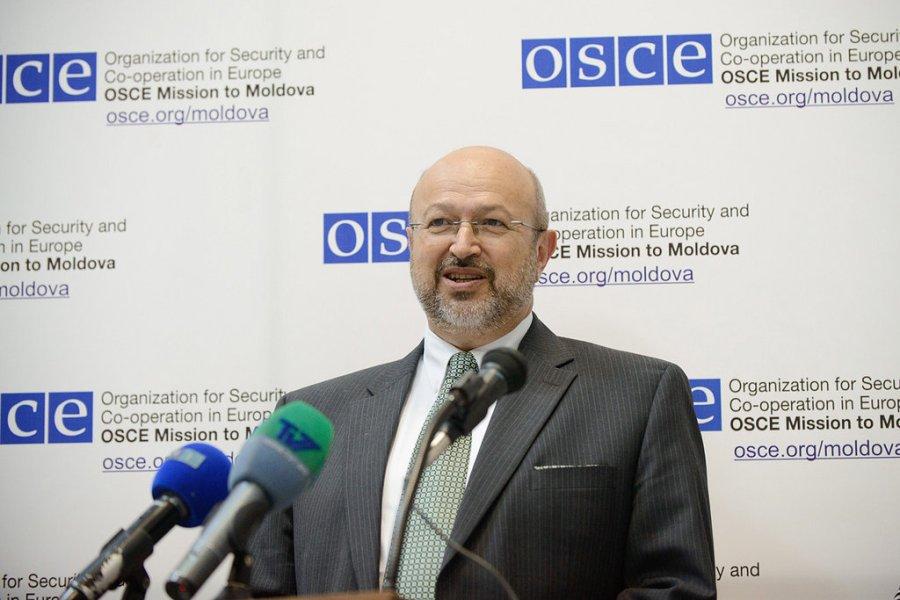 OSCE Lamberto Zannier publishable