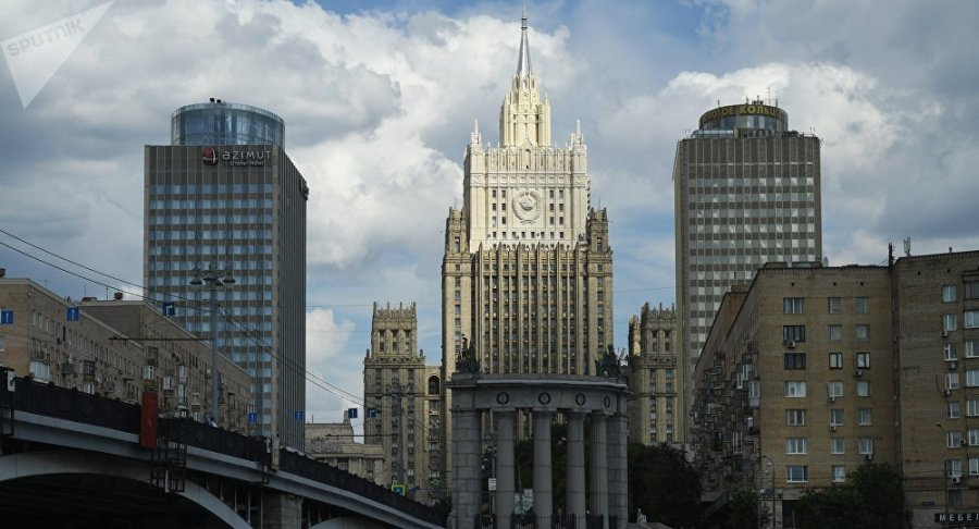 russie diplomatie 1036768900