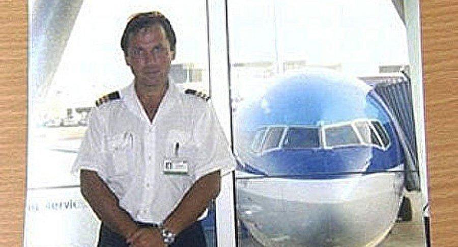 RUSSIE l'arrestation de Konstantin Iarochenko 1022220817
