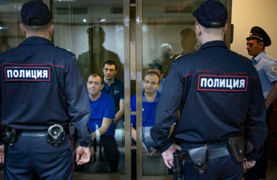 russie ukraine 1223758-expresso