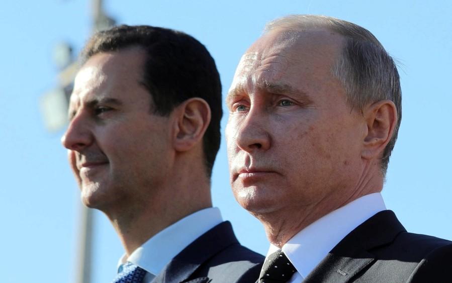 syrie russie AP_18073492801791-e1533649776542