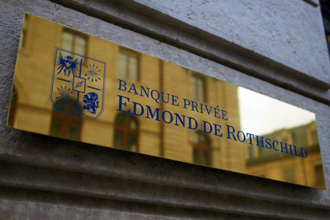 UE edmond-rothschild