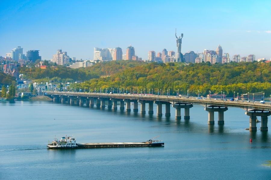 UKRAINE   bigstock-Kiev-Cityscape-Ukraine-129479741.jpg