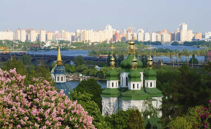 UKRAINE KIEW tour_img-1253109-146