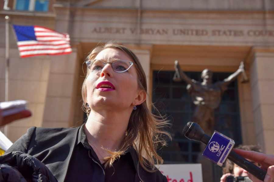 USA Chelsea Manning  HISEF5TFBYI6TCMFJTZQCR55ZI.jpg