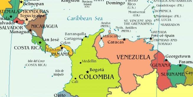 VENEZUELA 5193-venezuela-3bWF4LTY1NXgw-655x330