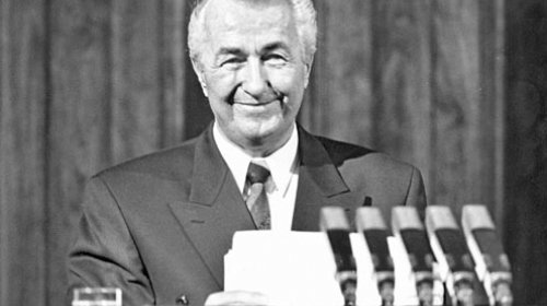 YOUGOSLAVIE Ante Markovic en 1989-1990.img_markovic