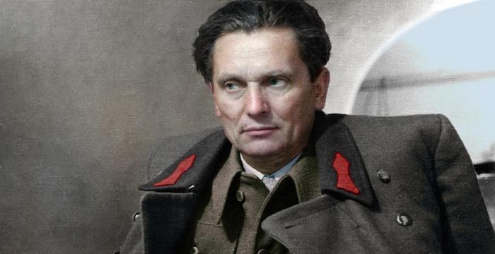 YOUGOSLAVIE Josip Broz Tito NDMzMw-josip-broz-tito