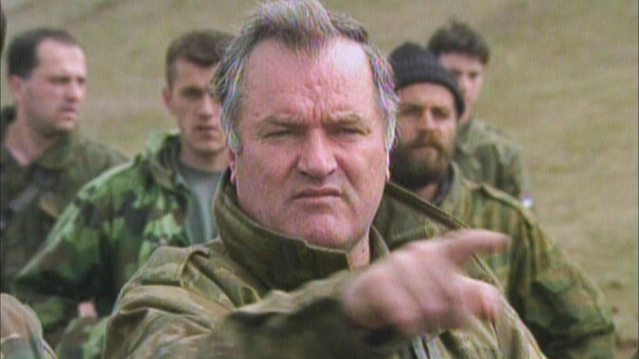 YOUGOSLAVIE Ratko Mladic mladic-versiontsr-2_1499689038