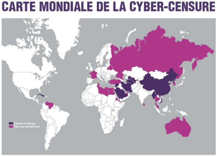 95962-rsf-carte-mondiale-cyber-censure-france