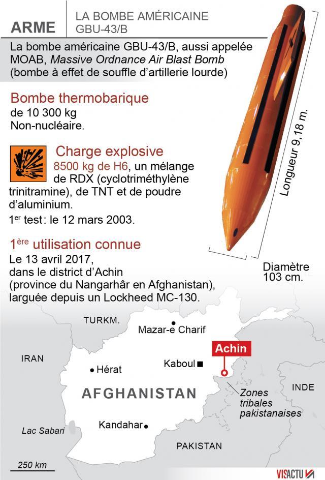 afghanistan-les-etats-unis-larguent-une-bombe-d-une-puissance-inedite_0