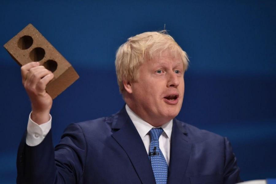 ANGLETERRE M. Boris Johnson 1 9W4m3HbyYq1oYxdO8jlZNA