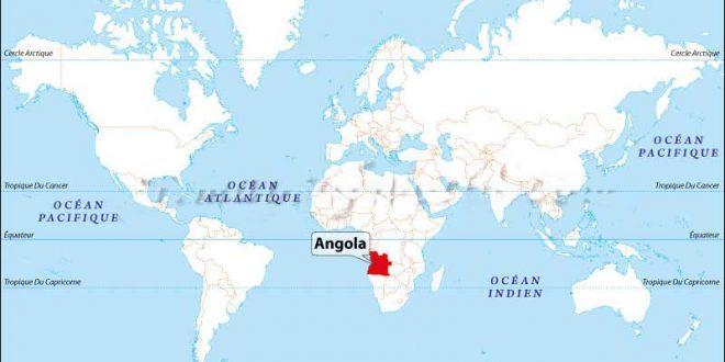 angola-carte-de-localisation-660x330