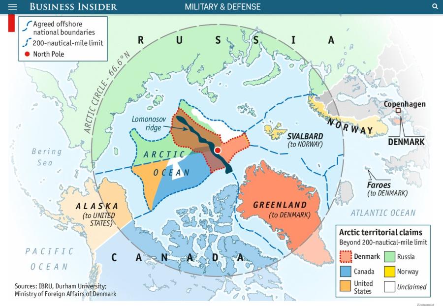 arctic-territorial-claims-2