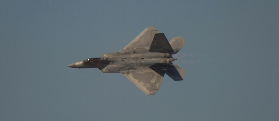 avions furtifs F-22 USA au Qatar JUIN 2019 19080949lpw-19080948-article-jpg_6319728