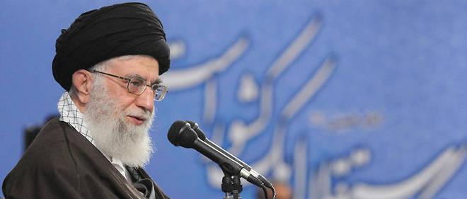 Ayatollah Ali Khamenei 8826689lpw-8826693-article-l-ayatollah-ali-khamenei-jpg_4331247_660x281