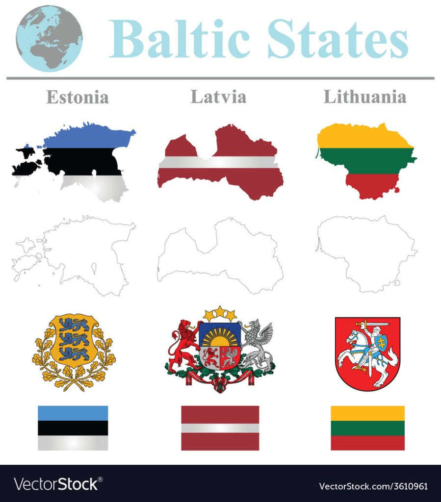 baltic-states-flags-vector-3610961