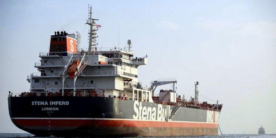 BATEAUX le-tanker-stena-impero-battant-pavillon-britannique-a-ete-arraisonne-par-les-gardiens-de-la-revolution-iraniens