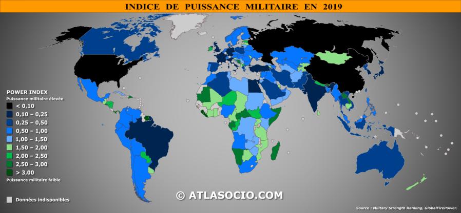 carte-monde-indice-puissance-militaire-en-2019_atlasocio