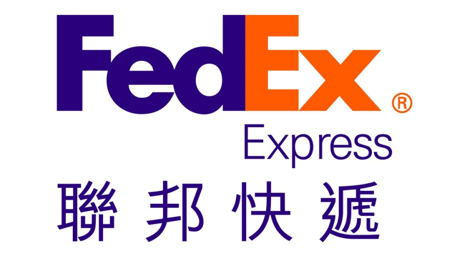 china-fedex-rates