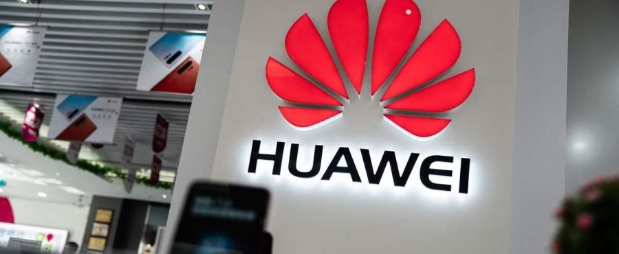 CHINE produits à Huawei007d3ad0-7ae4-11e9-9065-17d76beaed19_JDX-2x1_WEB.jpg