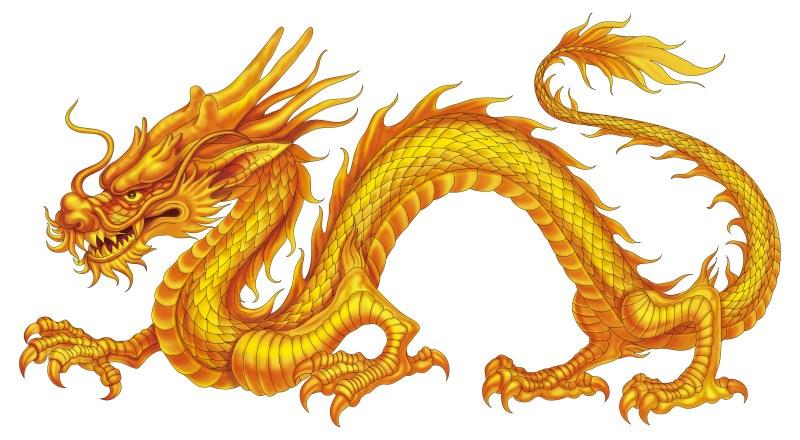 dragon_chinois_45